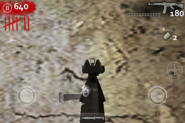 File:STG-44 Iron sights CoDZ.PNG