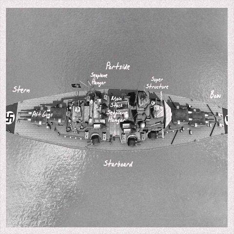 File:Tirpitz Map.jpg