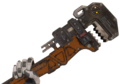 Wrench Inpsect BO3.png