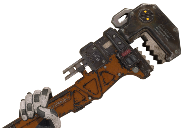 File:Wrench Inpsect BO3.png