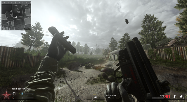 File:Empty MP5 MWR.png