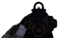 FAL Iron Sights MW2.png