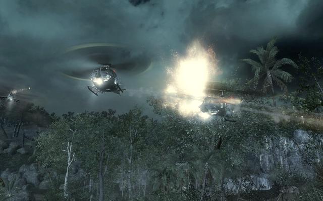 File:Hueys being destroyed Crash Site BO.png