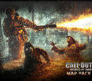 Call of Duty: World at War - Map Pack 2