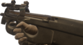 P90 Inspect 1 MWR.png