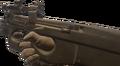 P90 Inspect 1 MWR
