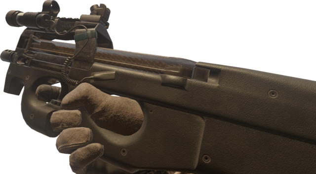 File:P90 Inspect 1 MWR.png