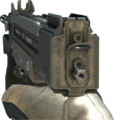 PM-9 MW3.png