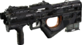 RPR Evo Murdered Out IW.png