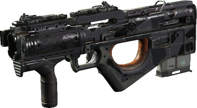 File:RPR Evo Murdered Out IW.png