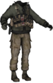 TF141 Desert SMG MW2.png