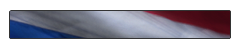 File:The Netherlands flag title MW2.png