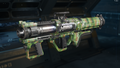 XM-53 Gunsmith Model Contagious Camouflage BO3.png