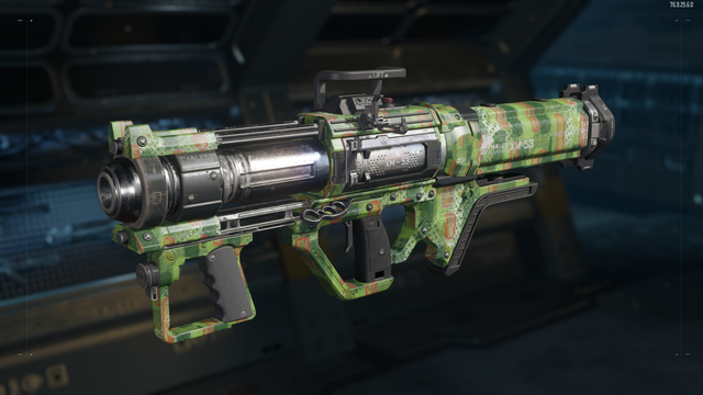 File:XM-53 Gunsmith Model Contagious Camouflage BO3.png