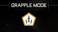 Grapple Mode Promotional Image AW.png