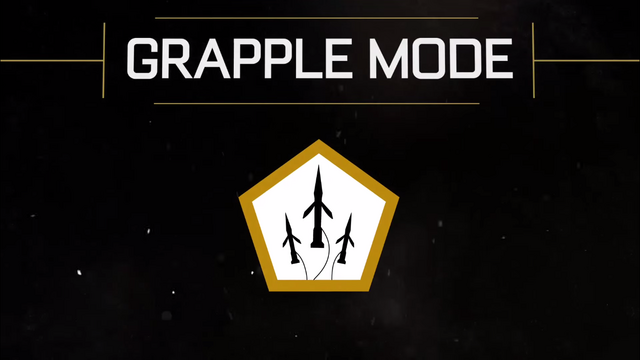 File:Grapple Mode Promotional Image AW.png