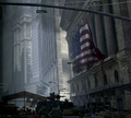Thumbnail for version as of 16:44, January 27, 2012