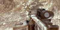 MG4/Attachments