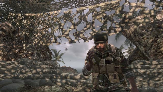 File:AdvancedRookie Crisis tropas soldier front shot.png