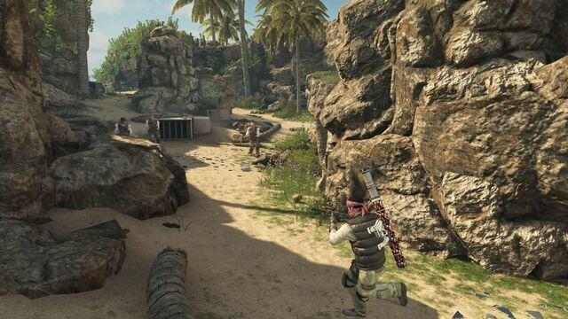 File:Cove gameplay 3 BOII.jpg