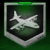 DeathFromAbove Trophy Icon MWR.png