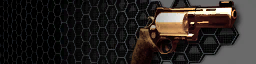File:Executioner Mastery Calling Card BOII.png