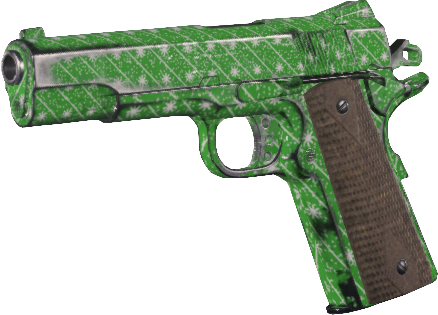 File:M1911 .45 Gift Wrap MWR.png