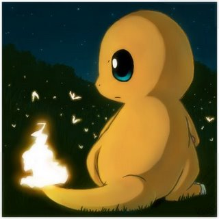File:Personal Jar teh marksman 61015-cute charmander fireflies.jpg