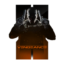File:Vengeance playlist icon BOII.png