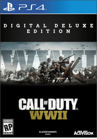 File:WWII DDE PS4.PNG