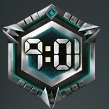 File:Countdown Medal AW.png