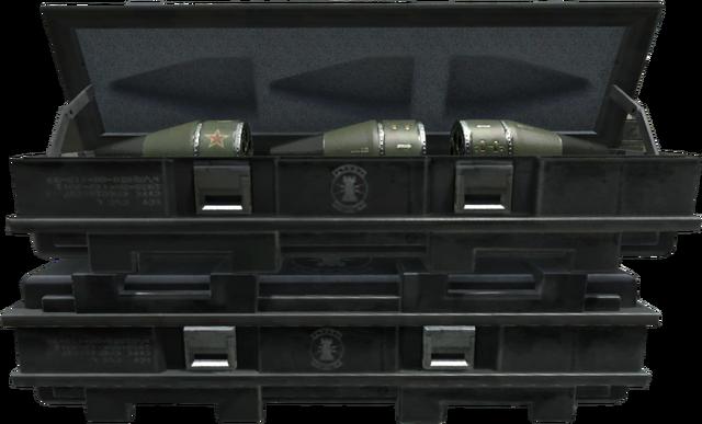 File:Bomb Obj Rear MW2 MW3 BO.png