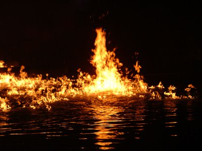 File:Burning water-1-.jpg