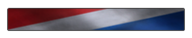 Luxembourg flag title MW2