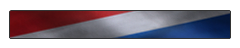 File:Luxembourg flag title MW2.png