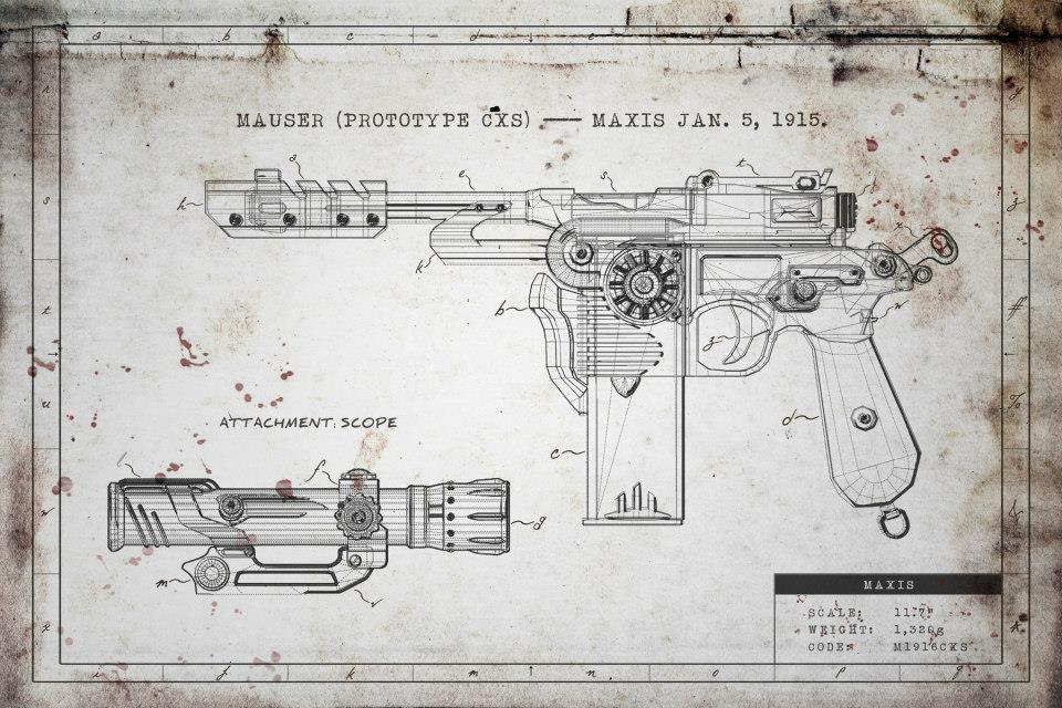 Αρχείο:Mauser C96 schematics BOII.jpg