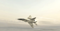 MiG-29 The Coup CoD4.png