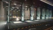 Deadeye XBOX One achievement image CoDAW