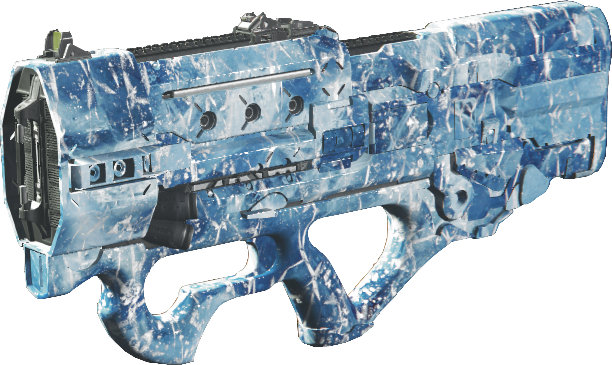 File:Erad Frosted IW.png