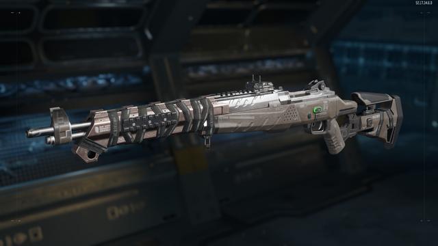 File:MX Garand Gunsmith Model ELO BO3.png
