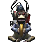 File:Monkey Bomb..png
