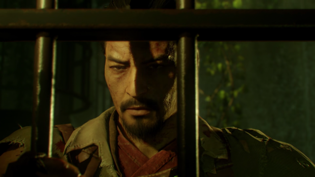 File:Takeo looking through cell BO3.pmg.png