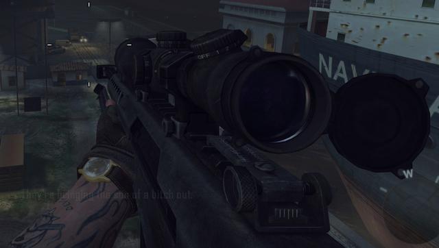 File:Barrett M82A1 Woods BOII.png