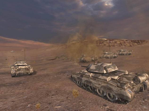 File:Crusader Tanks.jpg