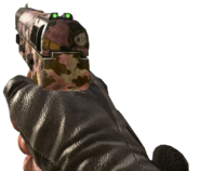 Five Seven Kawaii BOII