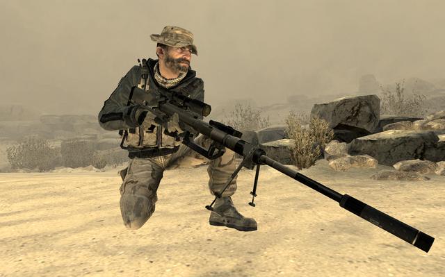 File:John Price with Intervention MW2.png