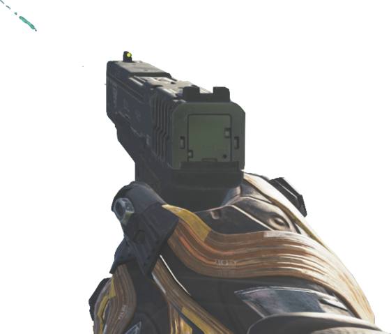 File:Kendall 44 Laser Sight IW.png