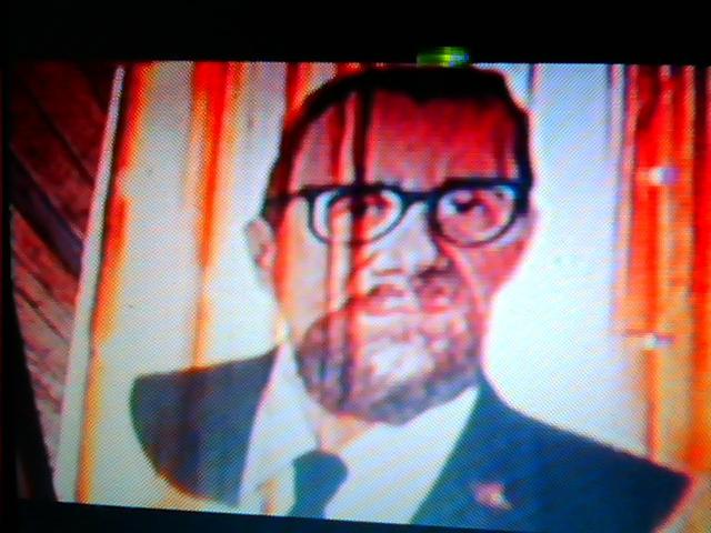File:Kravchenko Look Alike.jpg