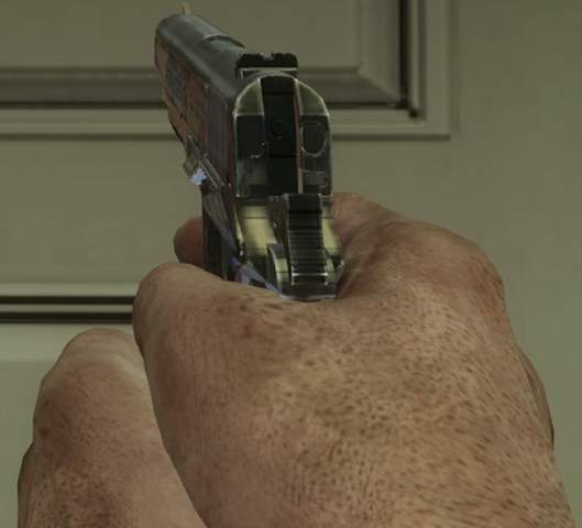 File:M1911Five.png
