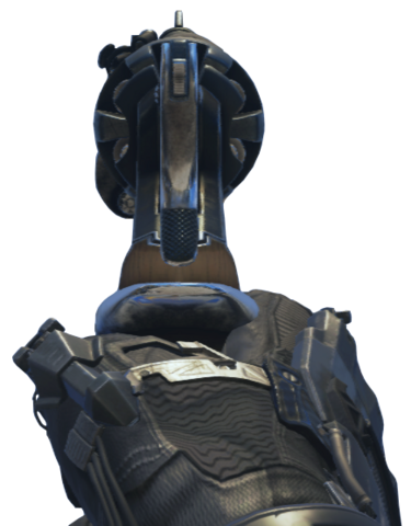 File:M1 Irons iron sights AW.png